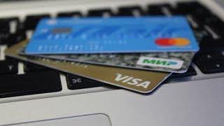Югорчанин сам помог мошеннику снять деньги со своей карты