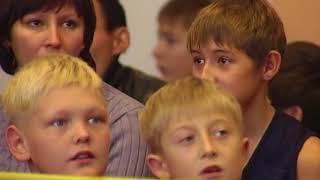 В Омске заявили о критической ситуации вокруг Дворца бокса на Левобережье