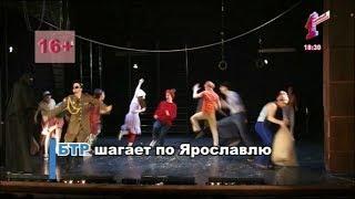 Есть ли будущее у театральной России и что думают студенты об обязательном распределении после учебы