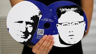Саммит США-КНДР: чего ждать от встречи?