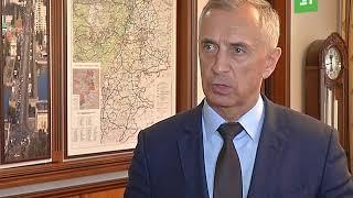 Госкомиссия в Челябинске официально приняла 5 долгостроев