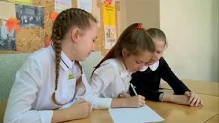 26 09 2018 Молодёжное движение «Светочи России» теперь есть и в Ижевске