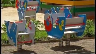 Детский сад, из которого ушла 4-летняя девочка, проверит прокуратура