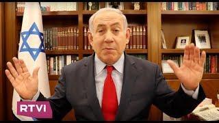 Расследования против премьер-министра Израиля. Чего добивается полиция?