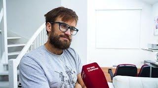 Петр Верзилов: моё отравление — месть за расследование гибели журналистов в ЦАР