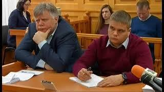 Ждем шоу! В областном суде начались прения по делу бывшего сенатора Цыбко