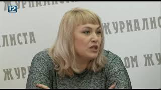 Омск: Час новостей от 15 мая 2018 года (17:00). Новости.
