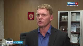 После трагедии в Крыму учреждения образования Поморья усилят меры безопасности