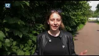 Омск: Час новостей от 27 июня 2018 года (17:00). Новости