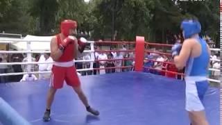 11 августа в Самаре отметят День физкультурника