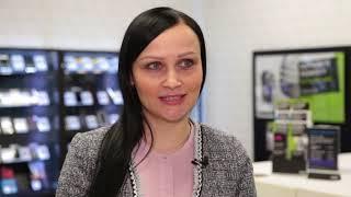 """""""Сегодня в Тамбове"""": выпуск от 7 марта"""