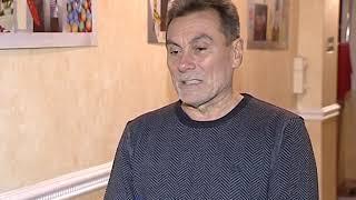 Спектакль Волковского театра выдвинут на «Золотую маску» в шести номинациях