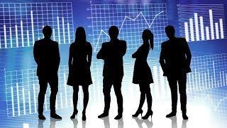 В Югре сформировали пул из надёжных партнёров-инвесторов