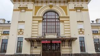 В Ярославской области запустили первые мобильные аудиогиды