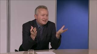 """""""В центре внимания"""". Культура. Эфир от 14.10.18"""