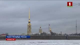 Сегодня Александр Лукашенко совершит рабочий визит в Россию