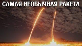 ПУТИН ОБЕЗОРУЖИЛ США В РАДИУСЕ 3,5 КМ | электромагнитное оружие россии рэб алабуга ракета эми сирия