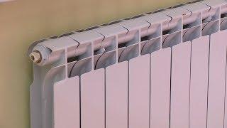 В Пензе начали отключать отопление в школах, детсадах и больницах