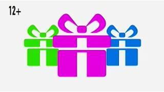 Телеканал «Саратов 24» продолжает отмечать трехлетие и дарит подарки зрителям