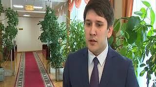 Ярославский регион - один из лидеров среди субъектов России по ликвидации несанкционированных свалок