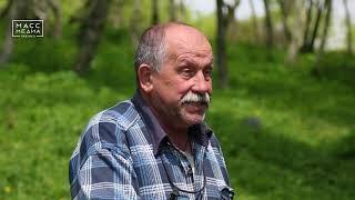 Прокуратура не нашла нарушений в повышении пенсий чиновникам | Новости сегодня
