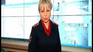 Полицейские задержали мужчину, обворовывавшего постояльцев гостиницы в Некоузском районе