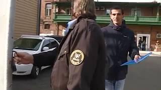 """Дольщики """"Реставрации"""""""