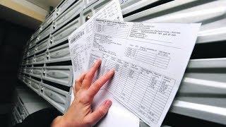 Власти Югры не допустят безосновательного роста платежей за коммунальные услуги