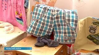В Вольском районе детский сад переедет в школу