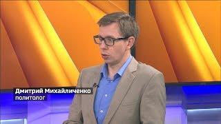 Какие партии намерены занять кресла в башкирском Курултае?