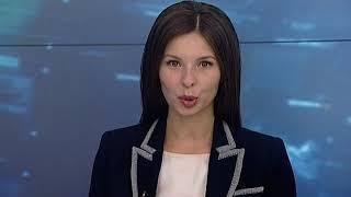 Новости Рязани 23 марта 2018 (эфир 15:00)