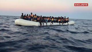 Пик миграции в развитые страны пройден?