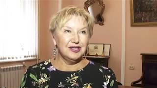 Директор Радищевского музея оценила проект журналистов