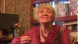 «Они были первыми». Тамара Александровна Копанева (ГТРК Вятка)