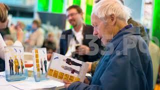 Правительство внесёт законопроект о повышении пенсионного возраста