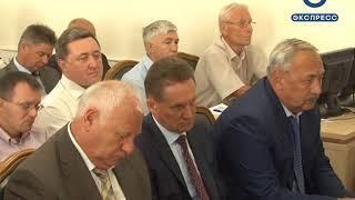 На Бакунинский мост из федерального бюджета могут выделить 1,4 млрд руб