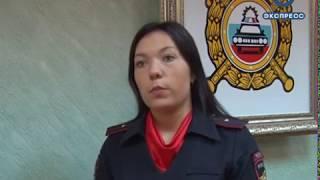 В пензенском ГИБДД прокомментировали информацию об отмене знака «Шипы»