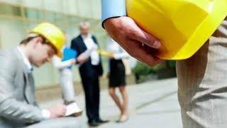 Югорчане знают, как избежать несчастных случаев на работе