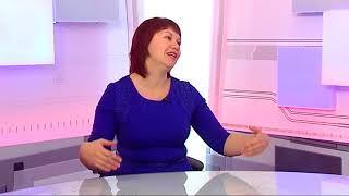 В центре внимания - интервью с Еленой Михиденко