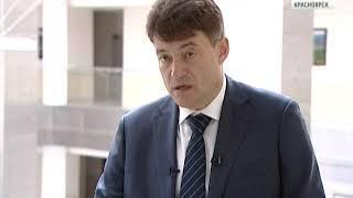"""Репортаж: научная конференция """"Новые технологии в онкологии"""""""