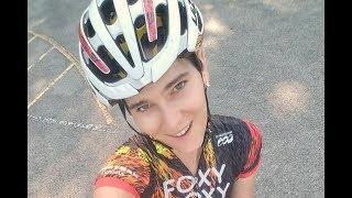 Велосипедистка-трансгендер победила в женской велогонке. Это честно? / Ньюзток RTVI