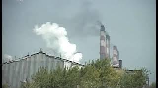 На челябинский завод нагрянули силовики