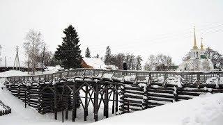 В Ханты-Мансийске раскрывают тайны истории Югры