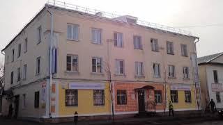Усадьба Тюменева в Рыбинске признана памятником местного значения