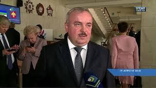 К 100 - летию Коми