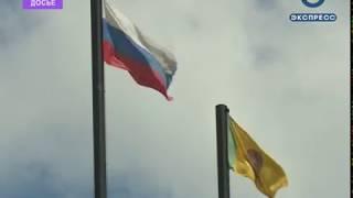 Пензенцев призывают активнее участвовать в госпрограммах
