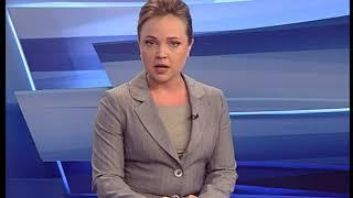 ГТРК «Ярославия» проведёт жеребьёвку по распределению платного эфирного времени