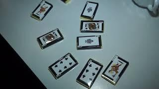 Во Владивостоке полицейские «накрыли» нелегальный покерный клуб