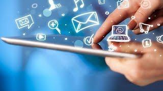 В Югре сегодня отметят День интернета