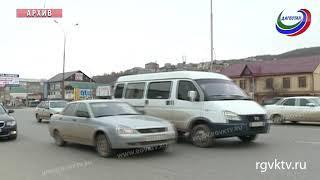 Штраф за вождение в пьяном виде может составить 500 тыс. рублей